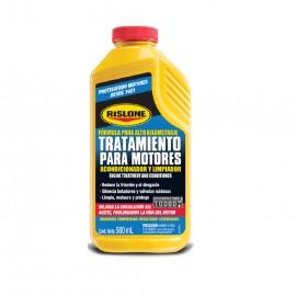 Rislone tratamiento para motor 500 ml