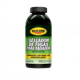RISLONE SELLADOR DE FUGA RADIADOR   CAJA 6 UNIDADES
