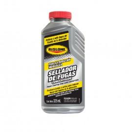 Rislone Aditivo para aceite de alto rendimiento
