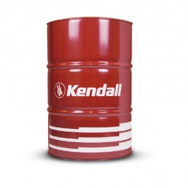 KENDALL ACEITE CK4 15W40 BARRIL 55 GAL