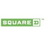 Squar-D